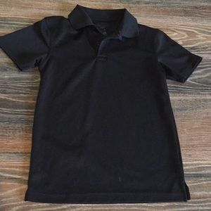 Dockers Shirts & Tops - Dockers dry-fit polo shirt